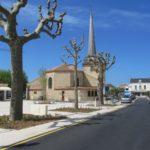 Saint Jean de mont Centre Ville | Eliot Immobilier
