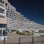 Saint Jean de mont | Eliot Immobilier