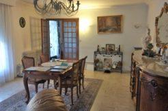 Challans - Maison 11 pièces - 230 m² à Challans - AGENCE ELIOT CHALLANS
