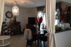 maison et commerces proche challans à Sallertaine - AGENCE ELIOT - SAINT JEAN DE MONTS
