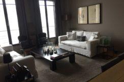 Challans - Appartement type 3 - 71.87 m2 à Challans - AGENCE ELIOT CHALLANS