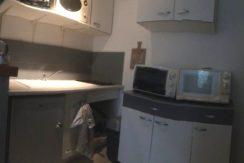 Appartement 1 chambre à Saint-Jean-de-Monts - ELIOT IMMOBILIER  SAINT JEAN DE MONTS