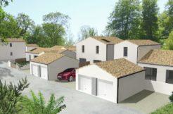challans - Maison 3 pièces - 68 m2 à Challans - AGENCE ELIOT CHALLANS